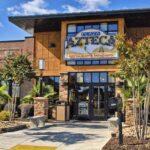 Plaza Azteca Restaurante Mexicano Abrira en Sioux Falls